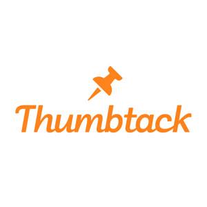 Thumb Btack
