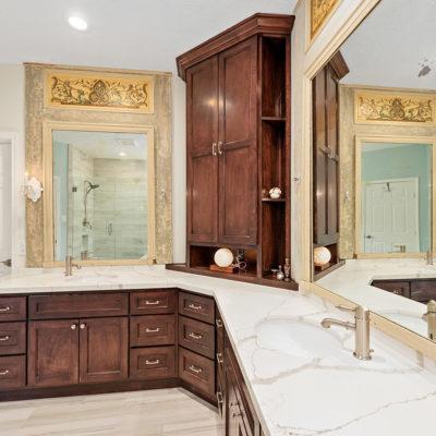 Bathroom Remodeling 2018