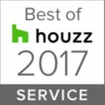 best-houzz-2017-service