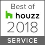 best-houzz-2018-service