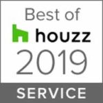 best-houzz-2019-1-service