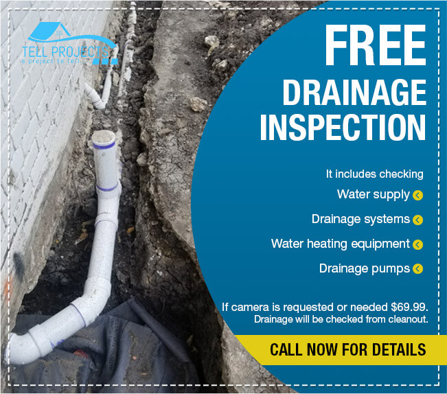 free-drainage-inspection-tellprojects-texas