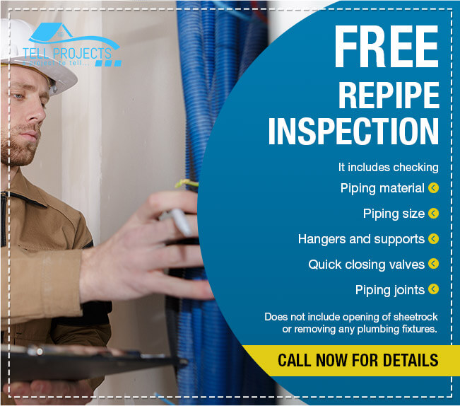 free-repipe-inspection-tellprojects-texas